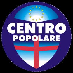 Il Centro Popolare